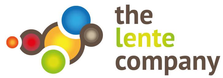 The Lente Company