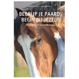 Begrijp je paard, begrijp jezelf