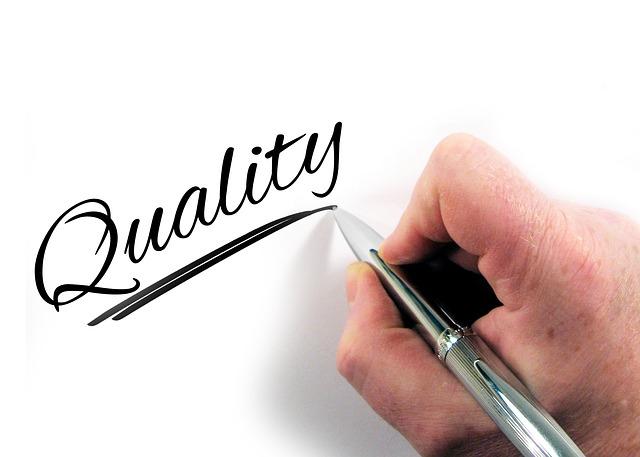 Kwaliteiten en valkuilen bij DISC stijlen