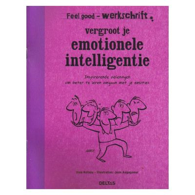 emotionele intelligentie
