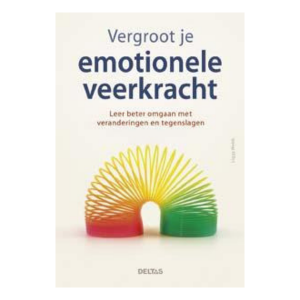 Emotionele veerkracht