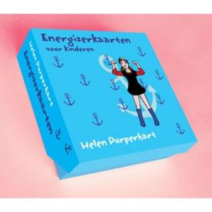 Energizer kaarten