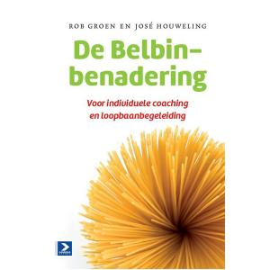 Belbin benadering