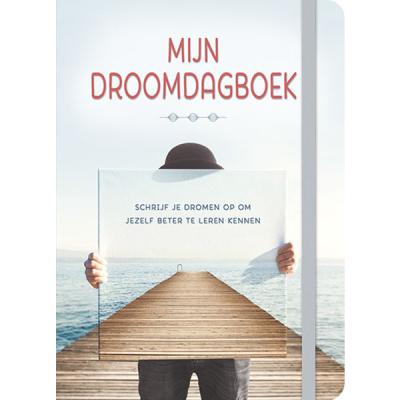 droomdagboek